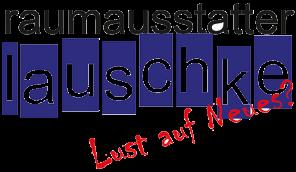 Maler, Lauschke, Berlin, Raumausstatter, Farbe, Brillux, Michael, Lauschi